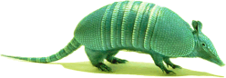 (image: http://arma.sourceforge.net/img/armadillo_logo.png)
